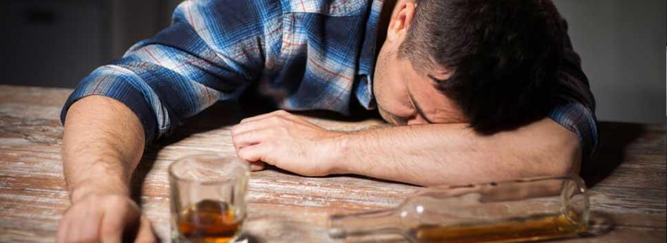 marimna zois alkool