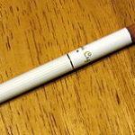 250px Safesmokes