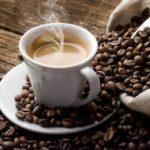 271707 coffee