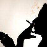271707 smoking