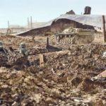 NAzi Stalingrad November 1942 768x518 1