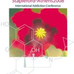 Stapleford 2008 logo