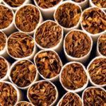 Tobacco Background 177x