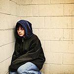 adolescent drugs