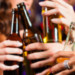 alcohol14 660