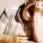 alg teen alcohol jpg