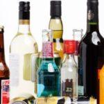 alkool 23 3 2011