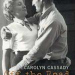 carolyn cassady off the road