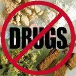 drugs stop 150x150 1
