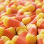 halloween candy 200x200 1