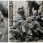 nazi bafos collage 700x392 1