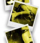 page08 image01 alcohol binge drinking el