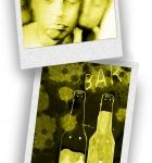 page12 image01 alcohol statistics 0 el