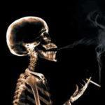 smoking kills08