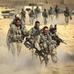 usa zolnierze afganistan afp 550