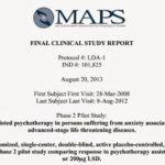 ypovoithoumeni psychotherapeia LSD MAPS